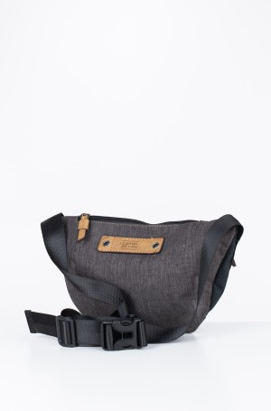 Belt bag 287/301-2