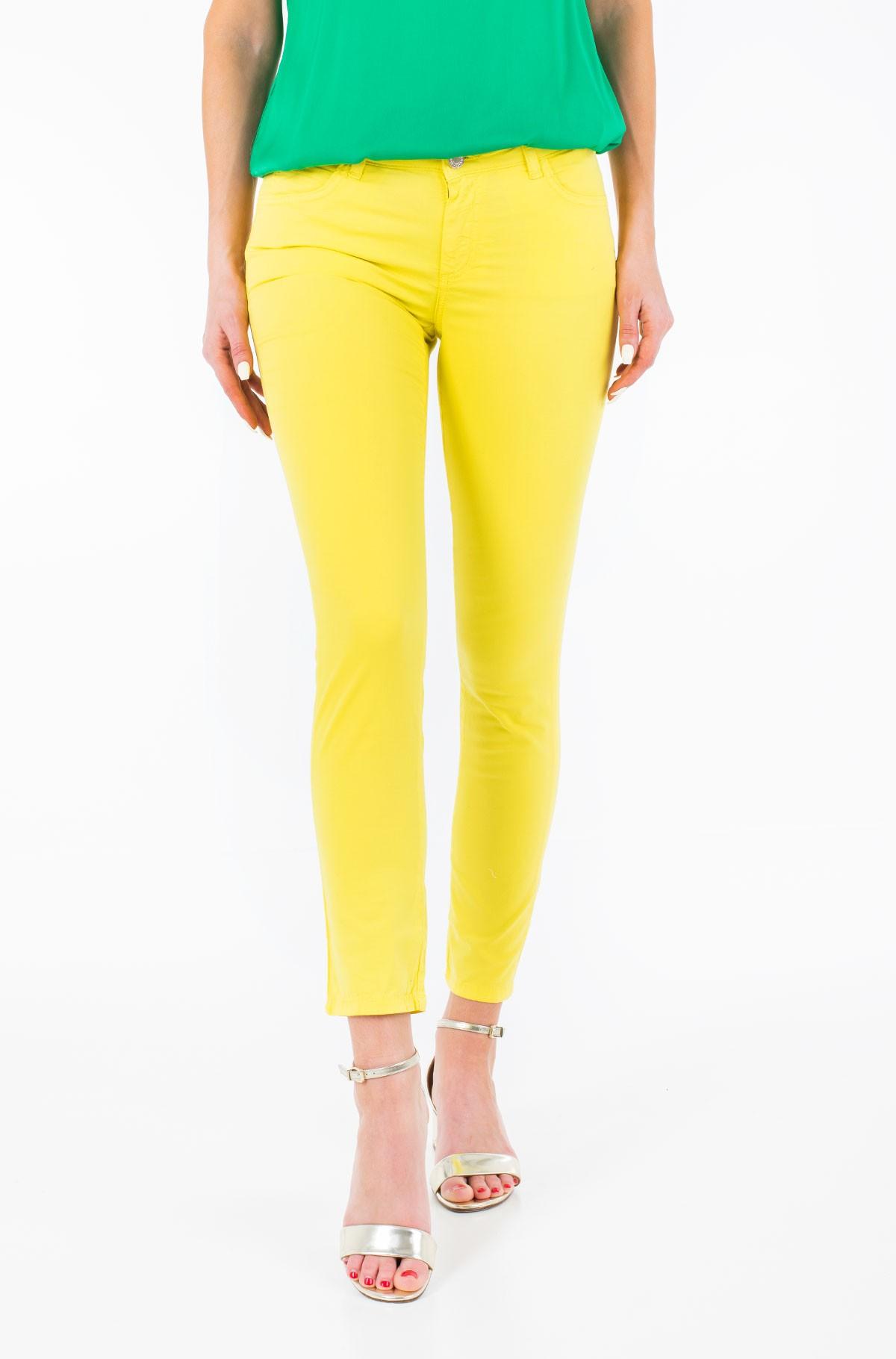 Jeans DETENERE-full-1