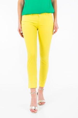 Jeans DETENERE-1
