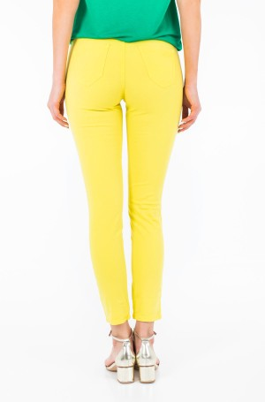 Jeans DETENERE-2