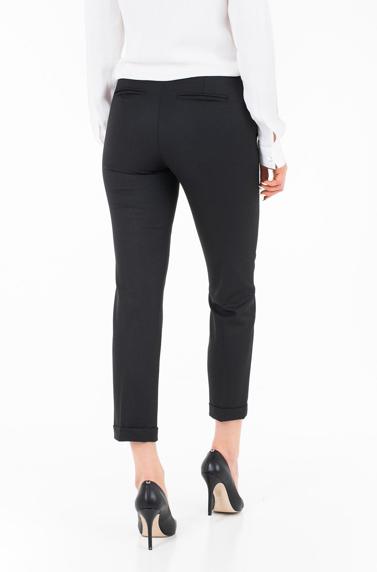 Trousers MONOPOLI-full-2