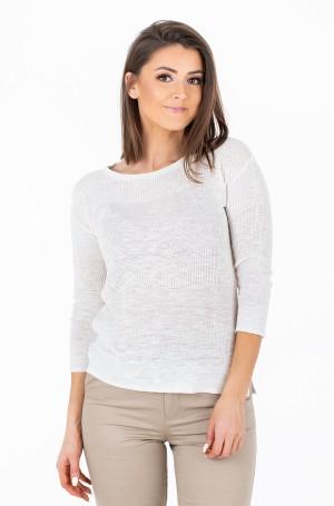 Sweater 1012230-1