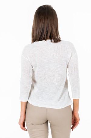 Sweater 1012230-2
