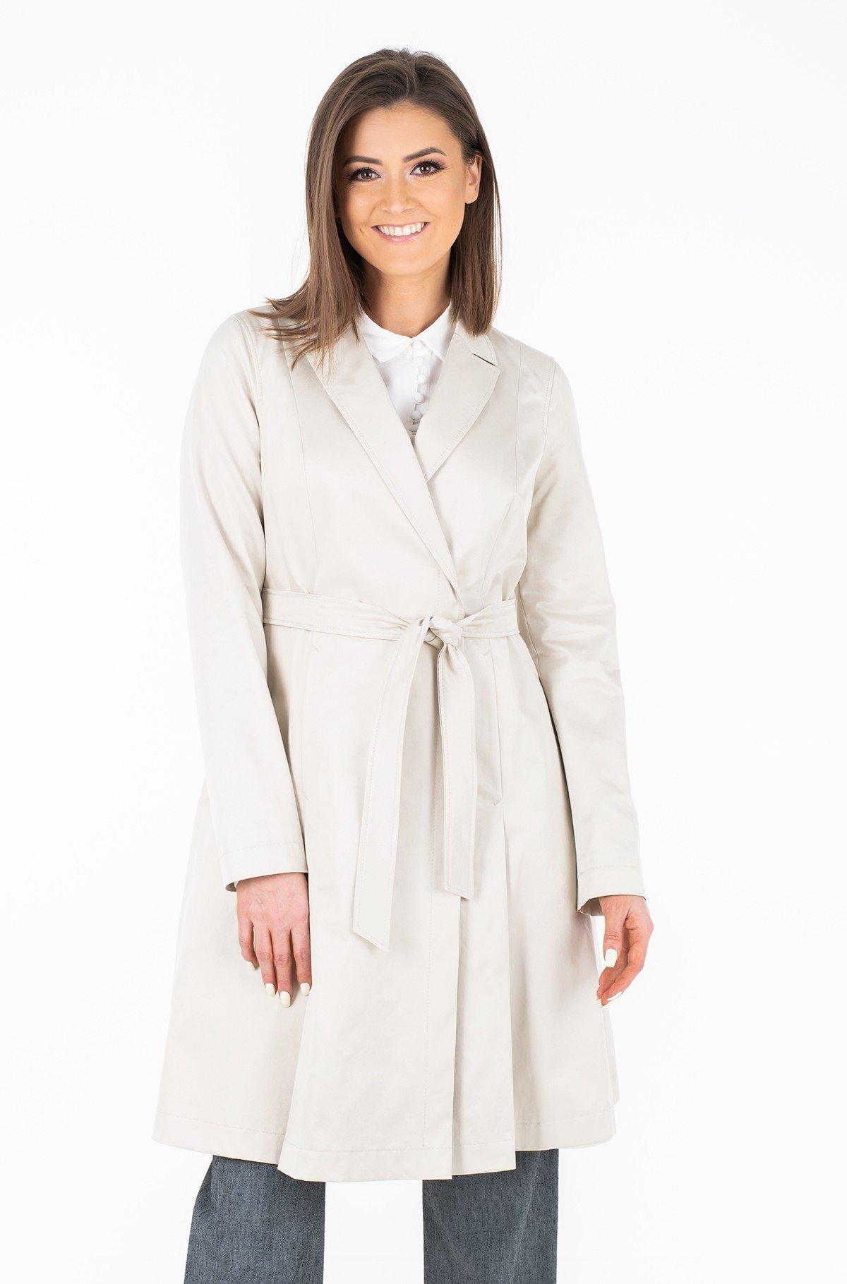 Coat Claire-full-1