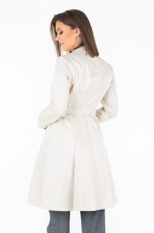 Mantel Claire-2