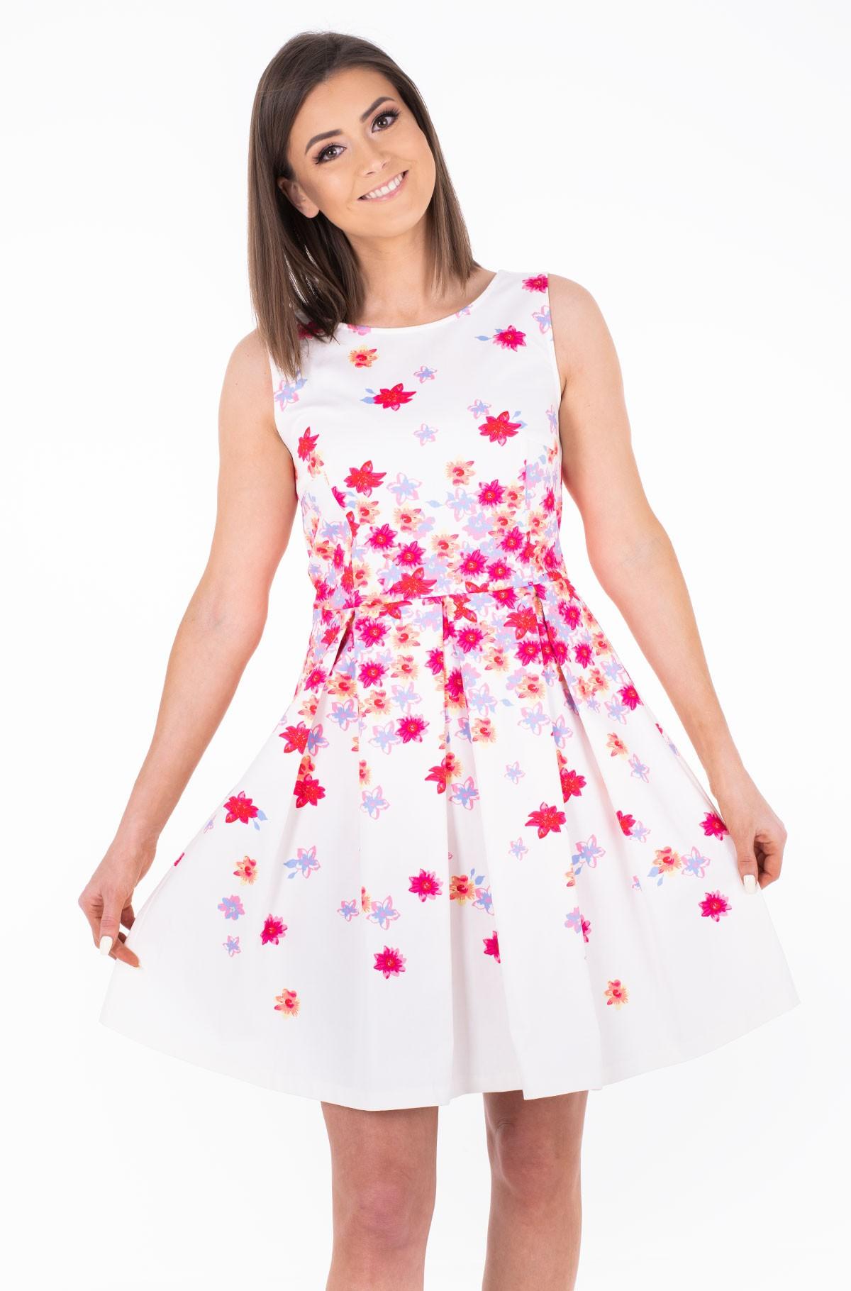 Suknelė 1009829-full-1