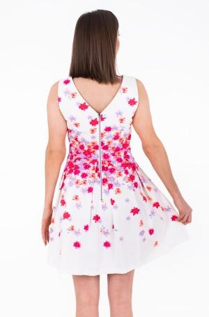 Suknelė 1009829-2