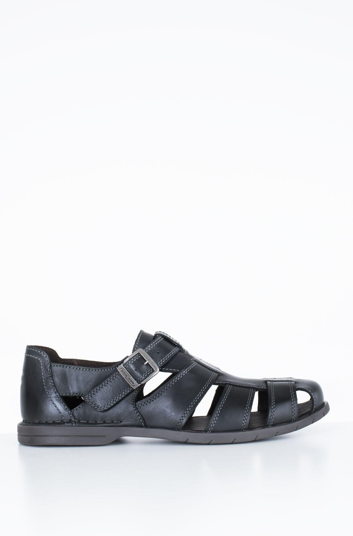 Closed sandals 410.12.10-full-1