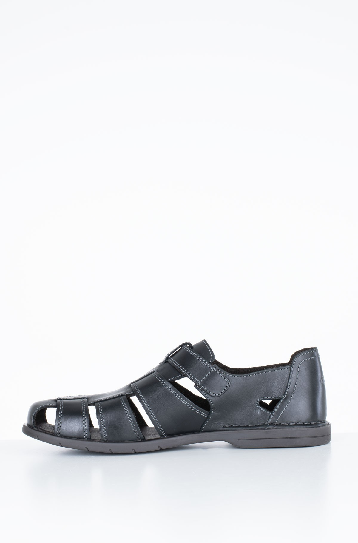Closed sandals 410.12.10-full-2