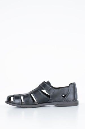 Closed sandals 410.12.10-2