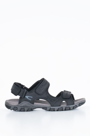Sandaalid 422.11.14-1