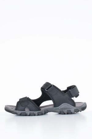 Sandaalid 422.11.14-2