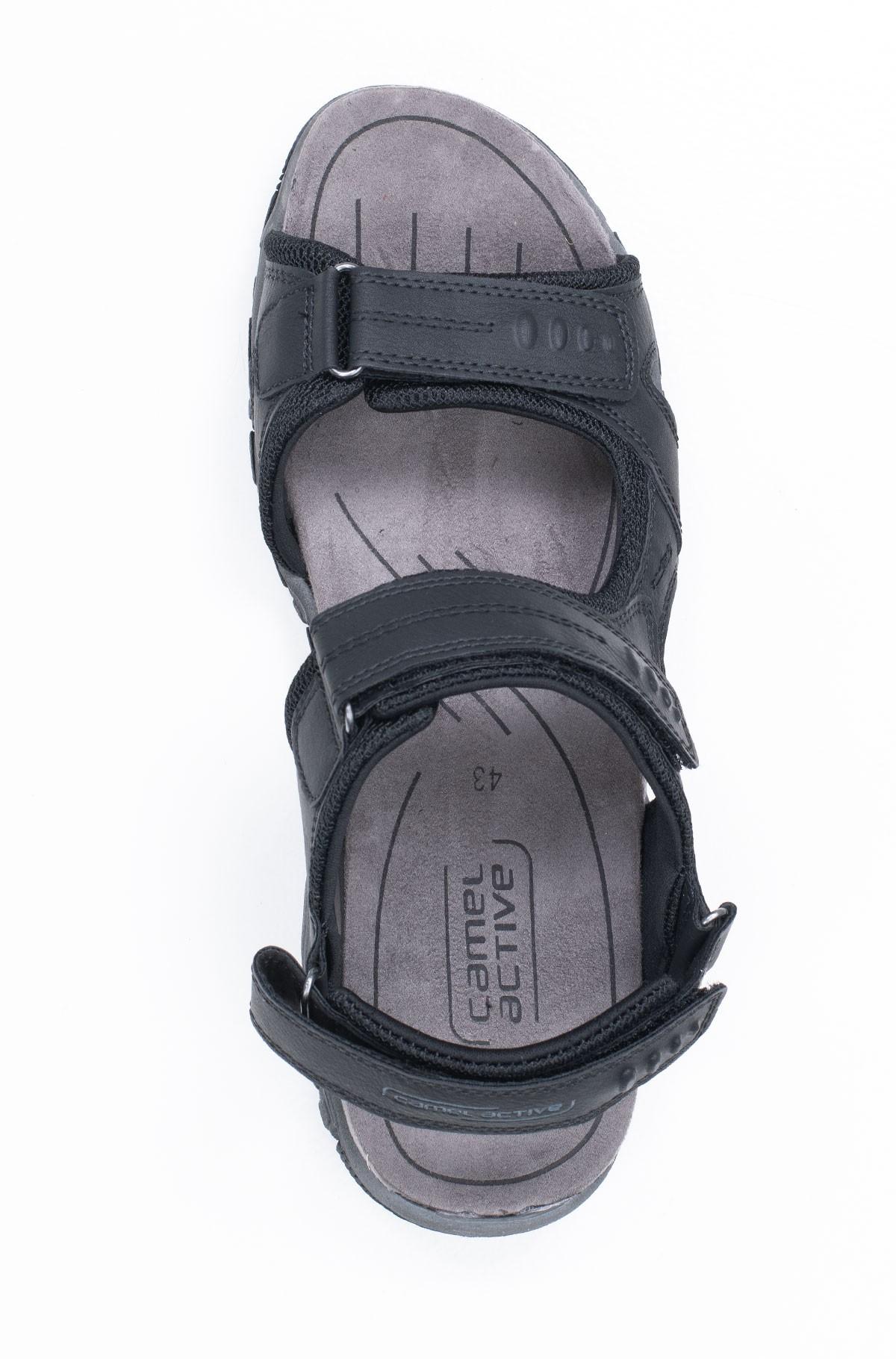 Sandaalid 422.11.14-full-3