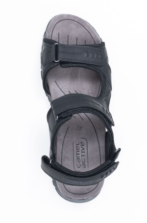 Sandaalid 422.11.14-3