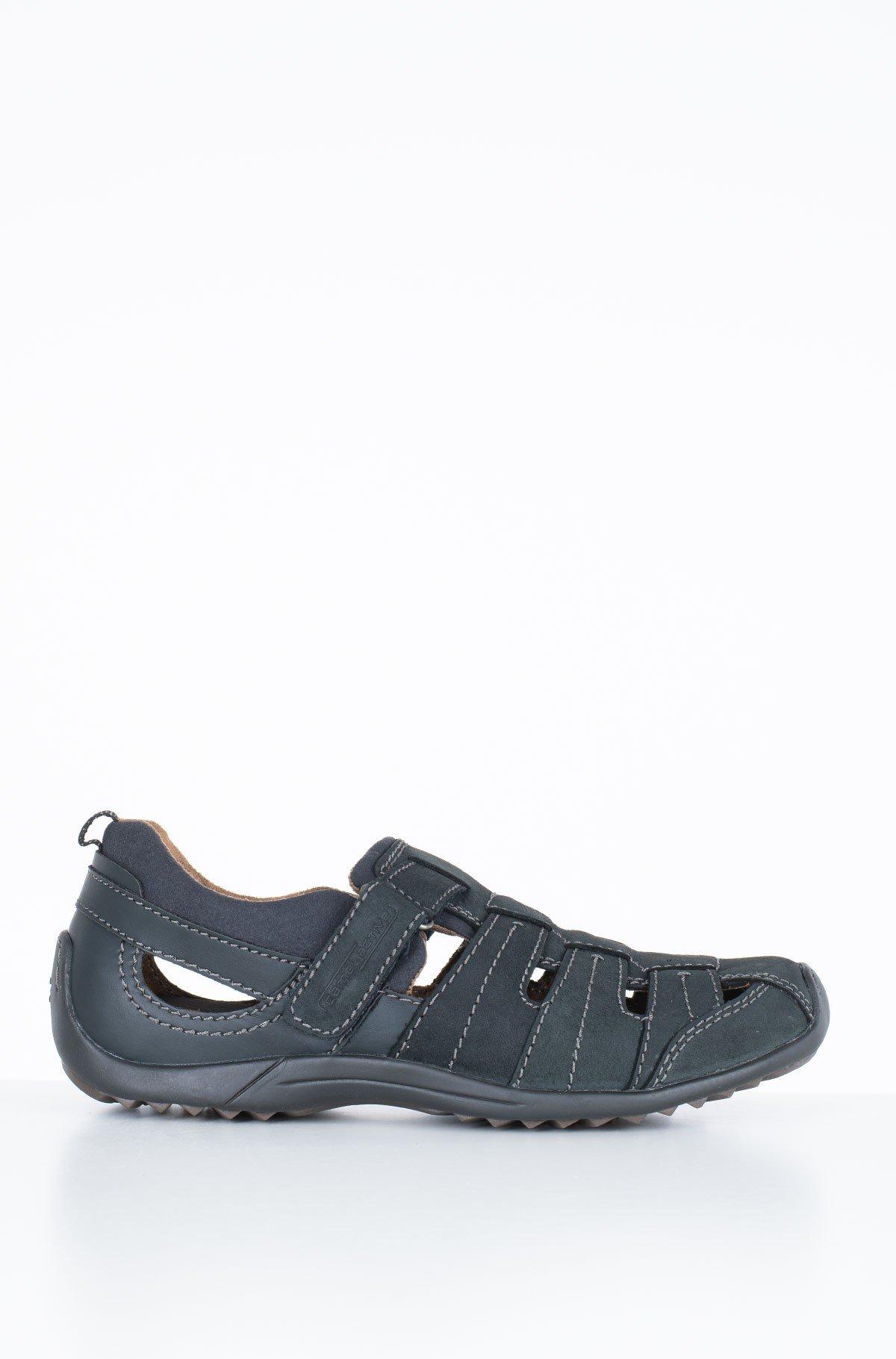 Kinnised sandaalid 292.12.13-full-1