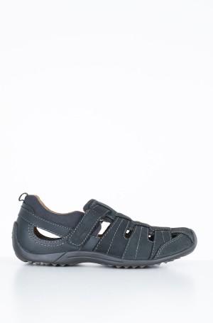 Kinnised sandaalid 292.12.13-1