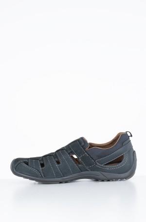 Kinnised sandaalid 292.12.13-2