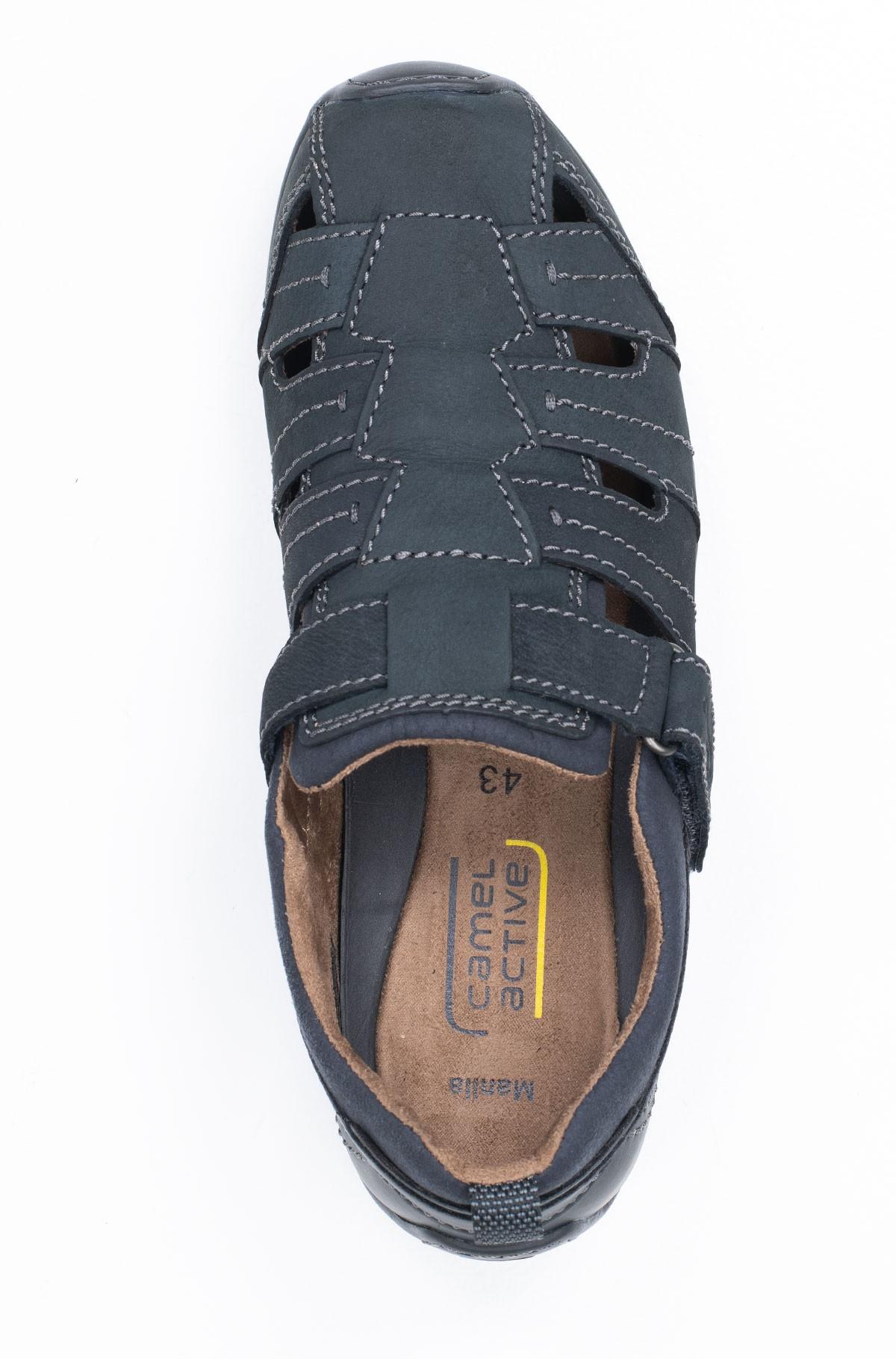 Kinnised sandaalid 292.12.13-full-3
