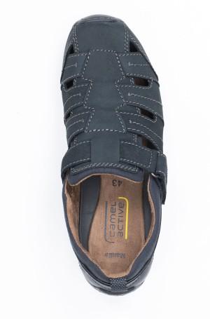 Kinnised sandaalid 292.12.13-3