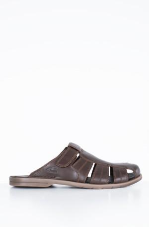 Sandaalid 410.14.02-1