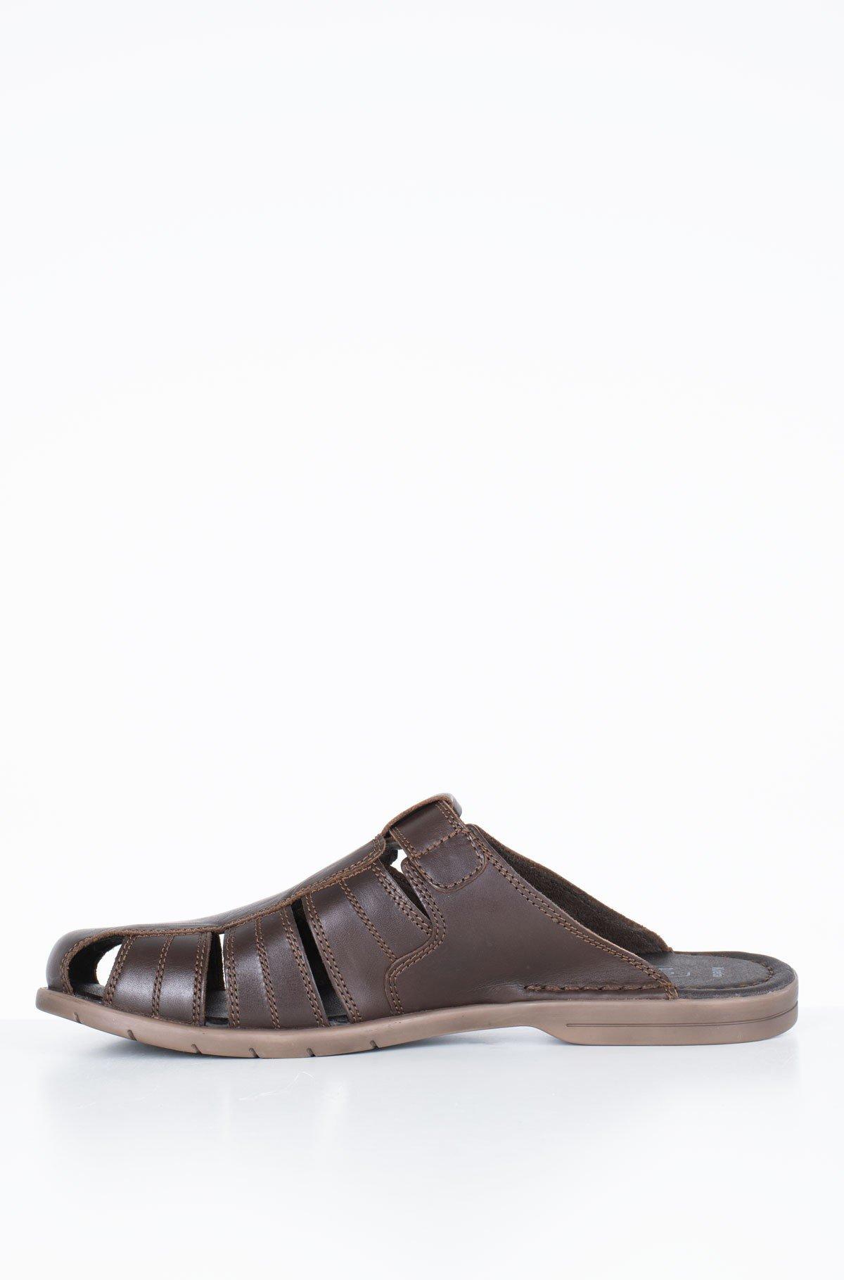 Sandaalid 410.14.02-full-2