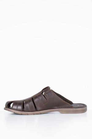 Sandaalid 410.14.02-2