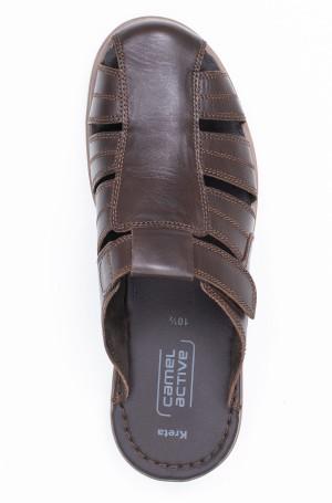 Sandaalid 410.14.02-3