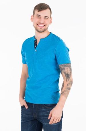 Marškinėliai 1008642-1