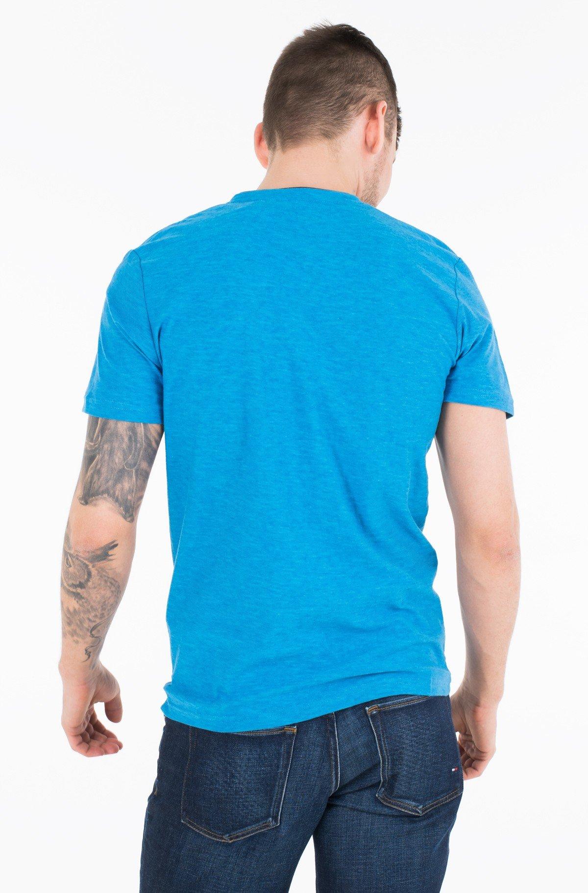 Marškinėliai 1008642-full-2