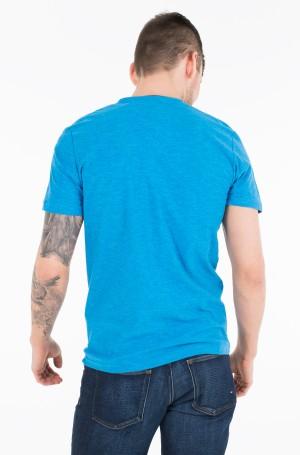 Marškinėliai 1008642-2