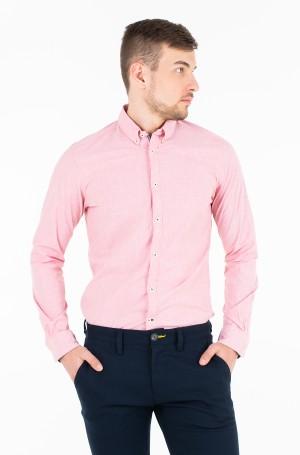 Marškiniai 1009336-1