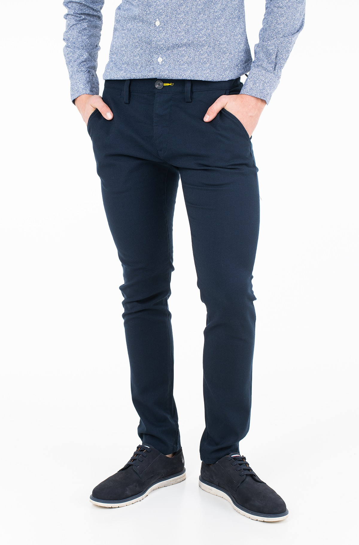 Trousers 1008883-full-1