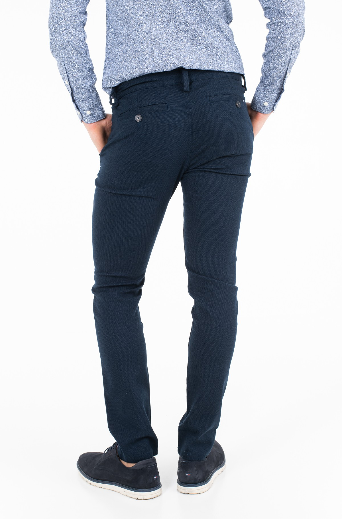 Trousers 1008883-full-2