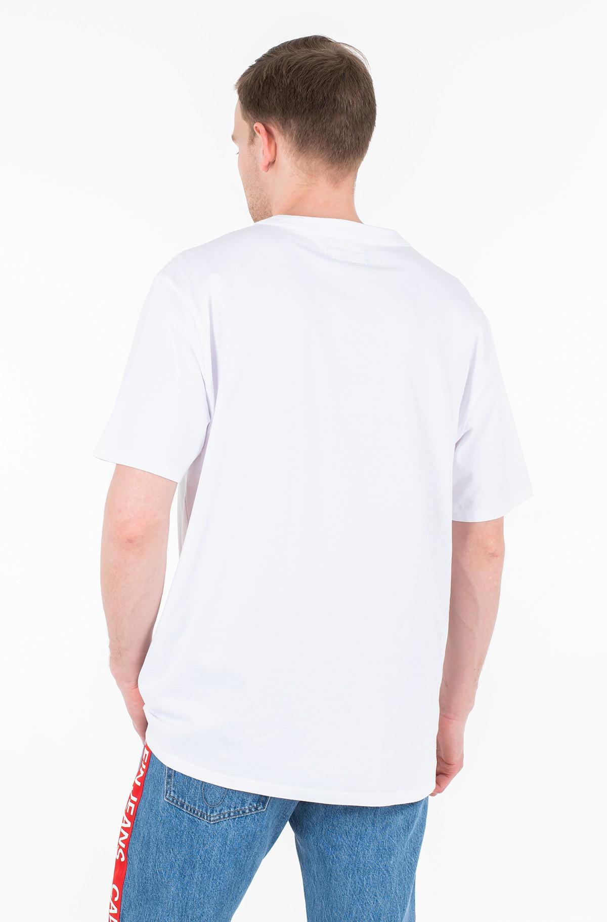 T-shirt M91I67 K44I4-full-2