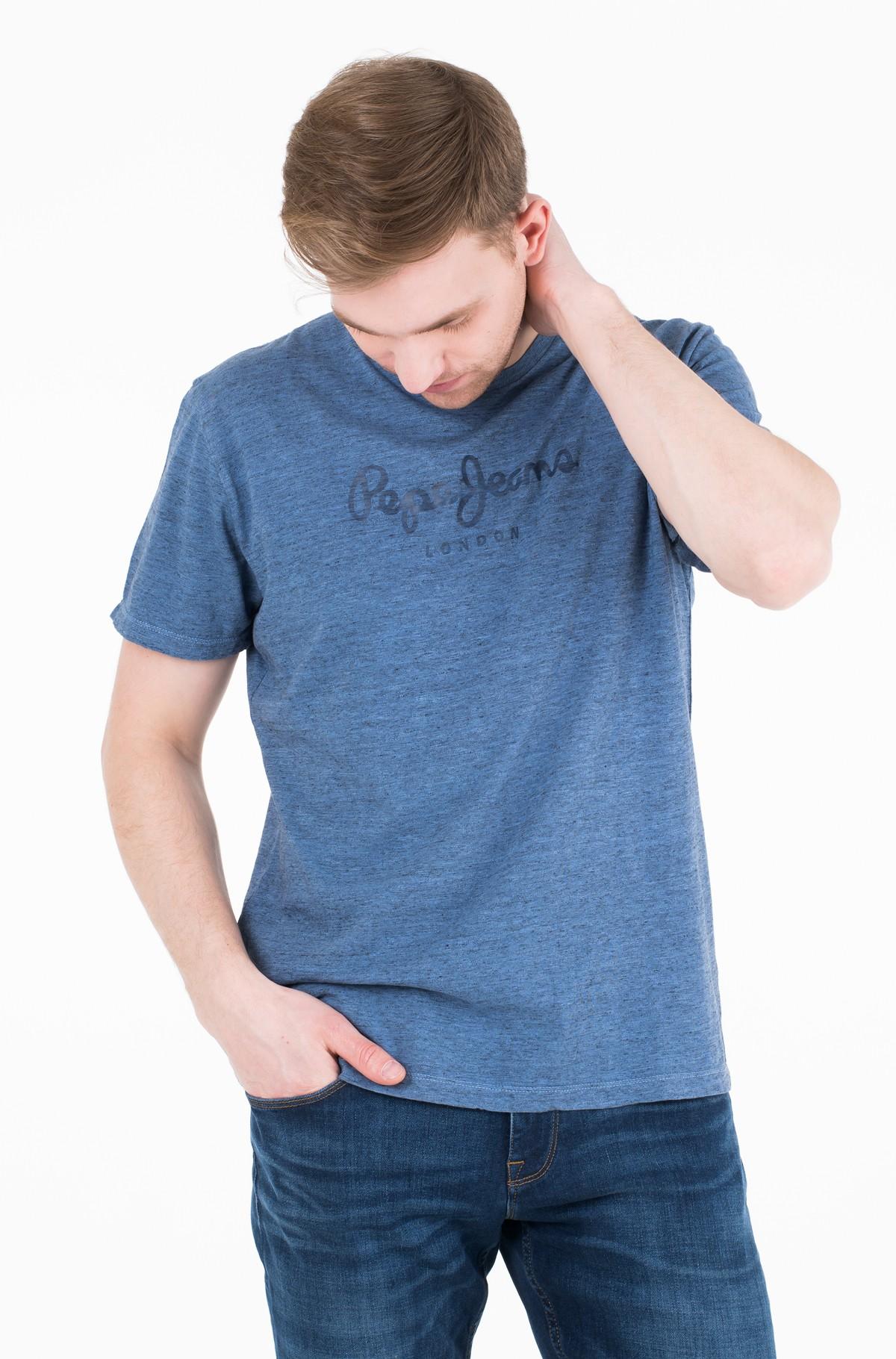T-shirt HORST/PM506409-full-1