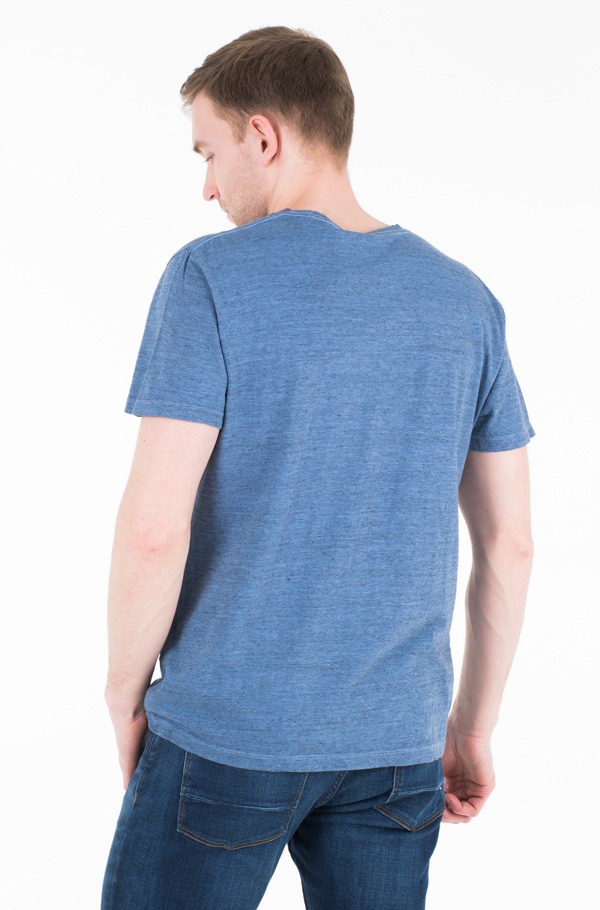T-shirt HORST/PM506409-full-2