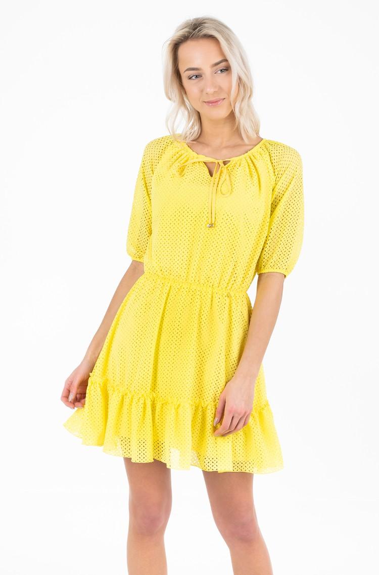 Dress Linda02-1