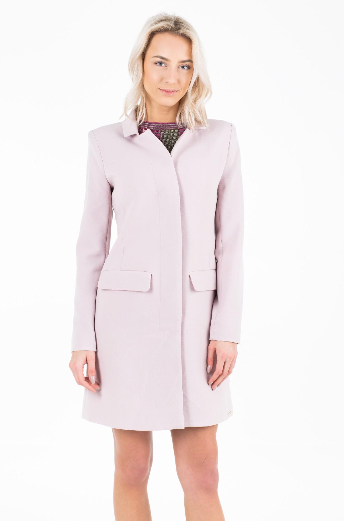 Coat Shania-full-1