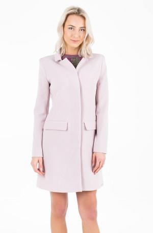 Coat Shania-1