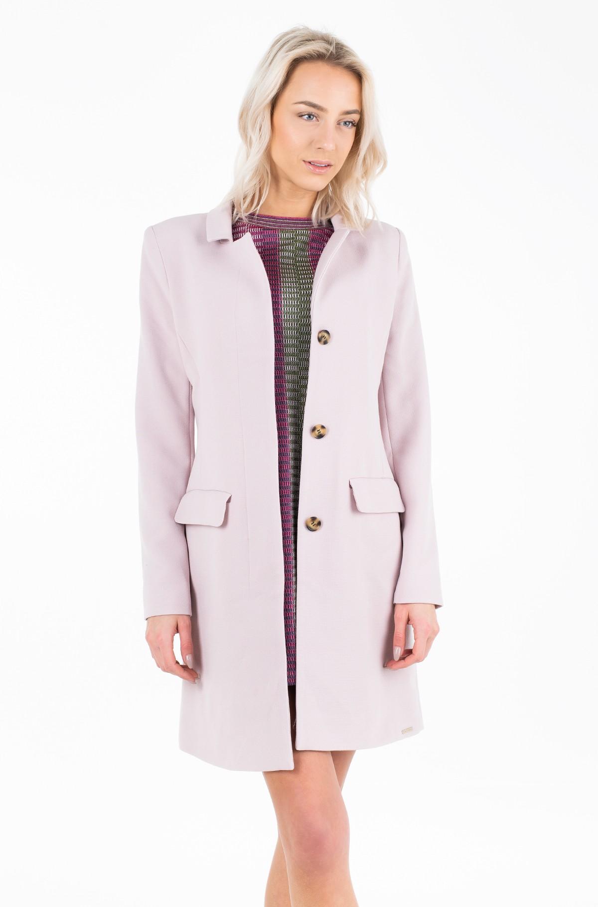 Coat Shania-full-2