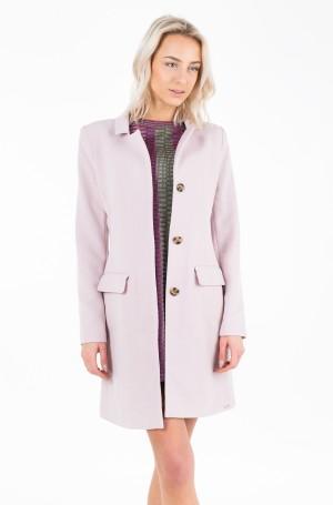 Coat Shania-2