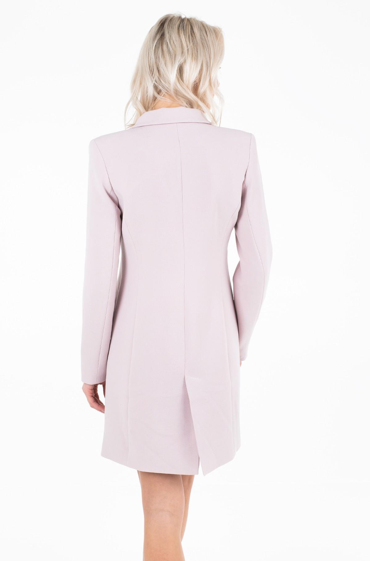 Coat Shania-full-3