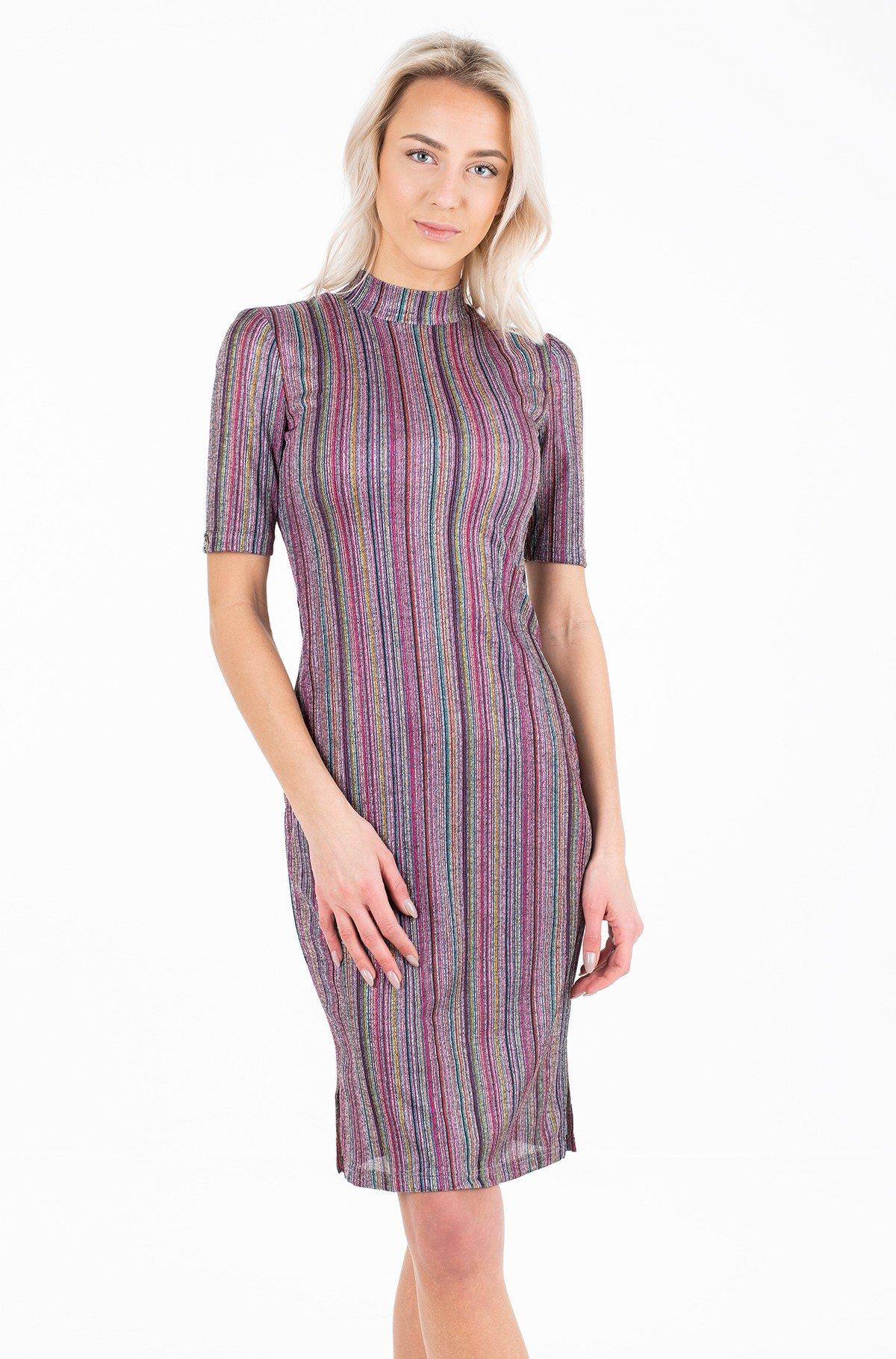 Kleit Ieva02-full-1