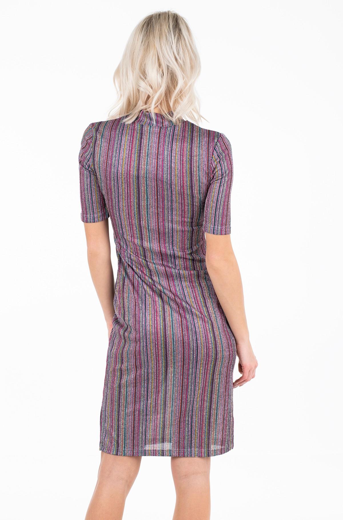 Kleit Ieva02-full-2