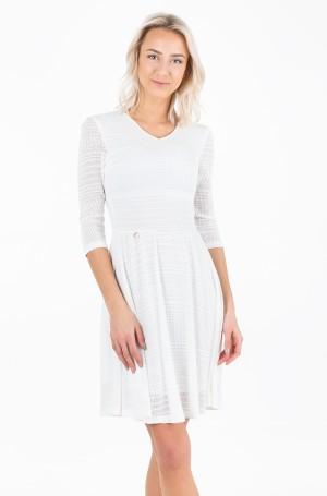 Kleit Greete-1
