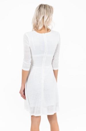 Kleit Greete-2