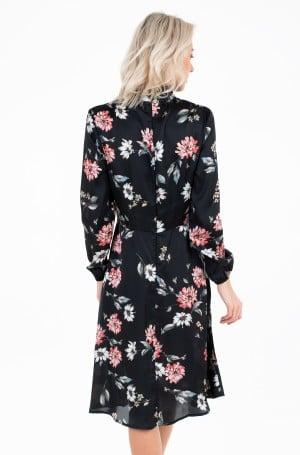 Dress Emiilia-2