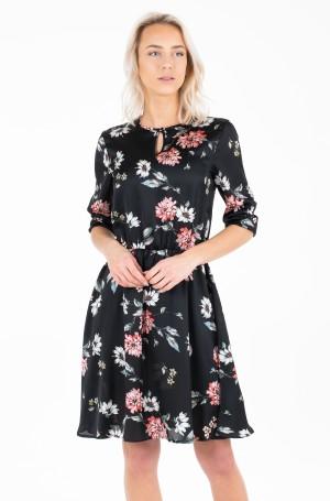 Suknelė Nancy02-1