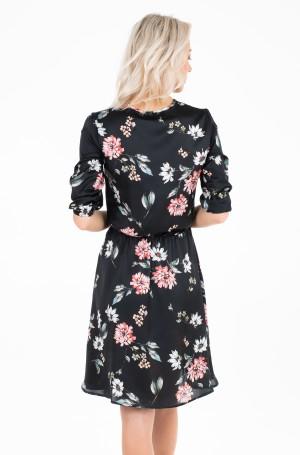 Suknelė Nancy02-2
