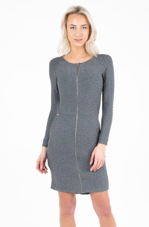 Dress Reelyka-1